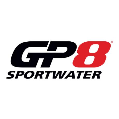 GP8SportsOne